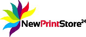 Schärpen & Trauerschleifen - NewPrintStore24