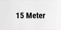 15 Meter