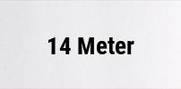14 Meter