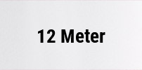 12 Meter