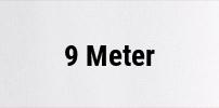 09 Meter