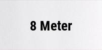 08 Meter