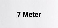 07 Meter