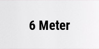 06 Meter